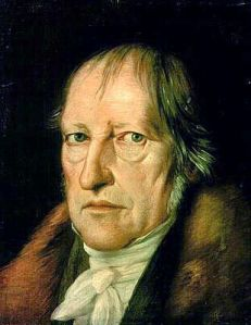 hegel-main_Full